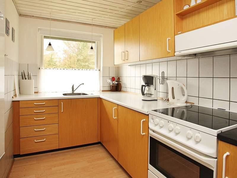 Zusatzbild Nr. 03 von Ferienhaus No. 70006 in Jerup