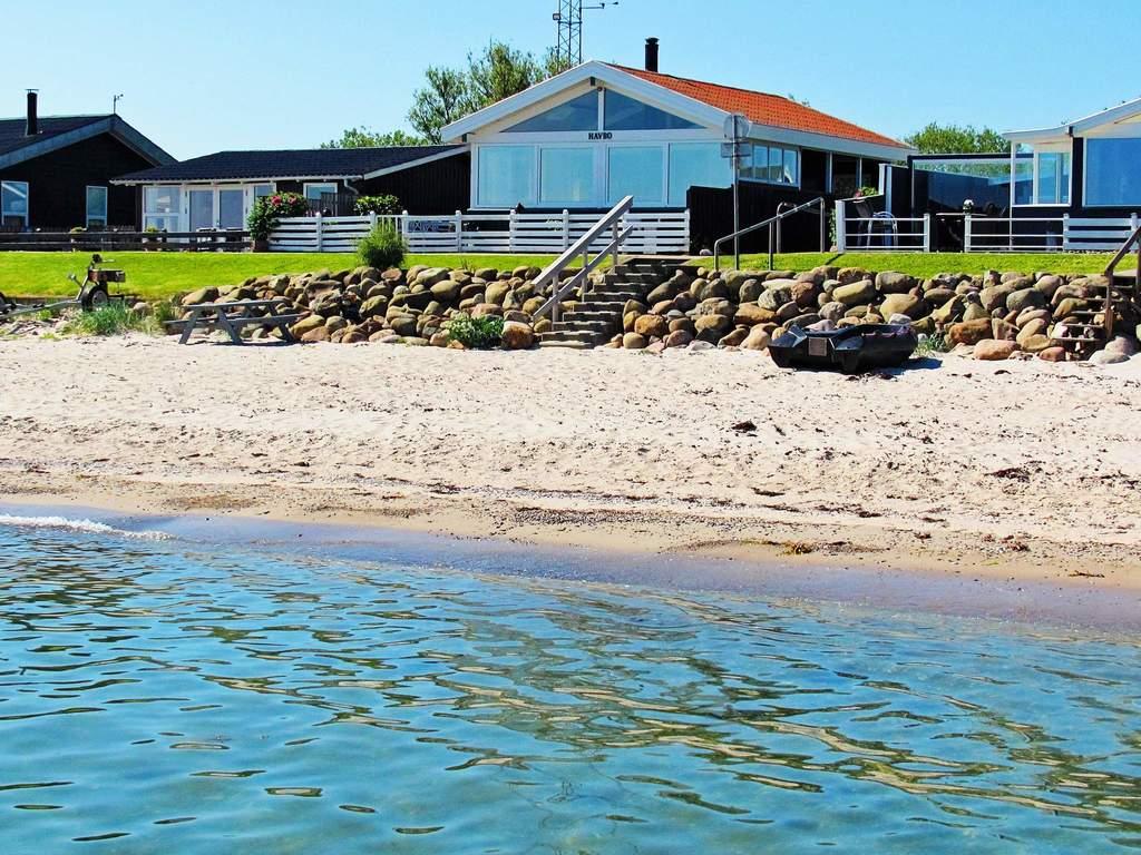 Detailbild von Ferienhaus No. 70113 in Otterup