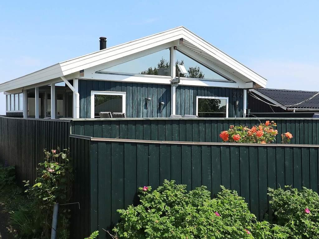 Zusatzbild Nr. 01 von Ferienhaus No. 70113 in Otterup
