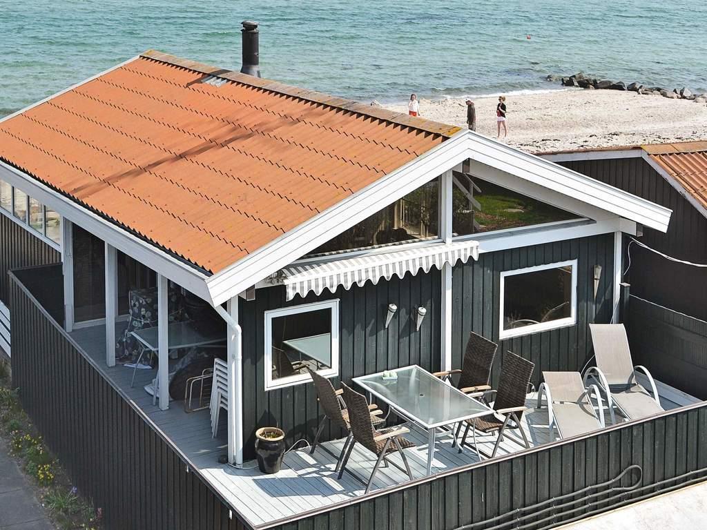 Zusatzbild Nr. 02 von Ferienhaus No. 70113 in Otterup