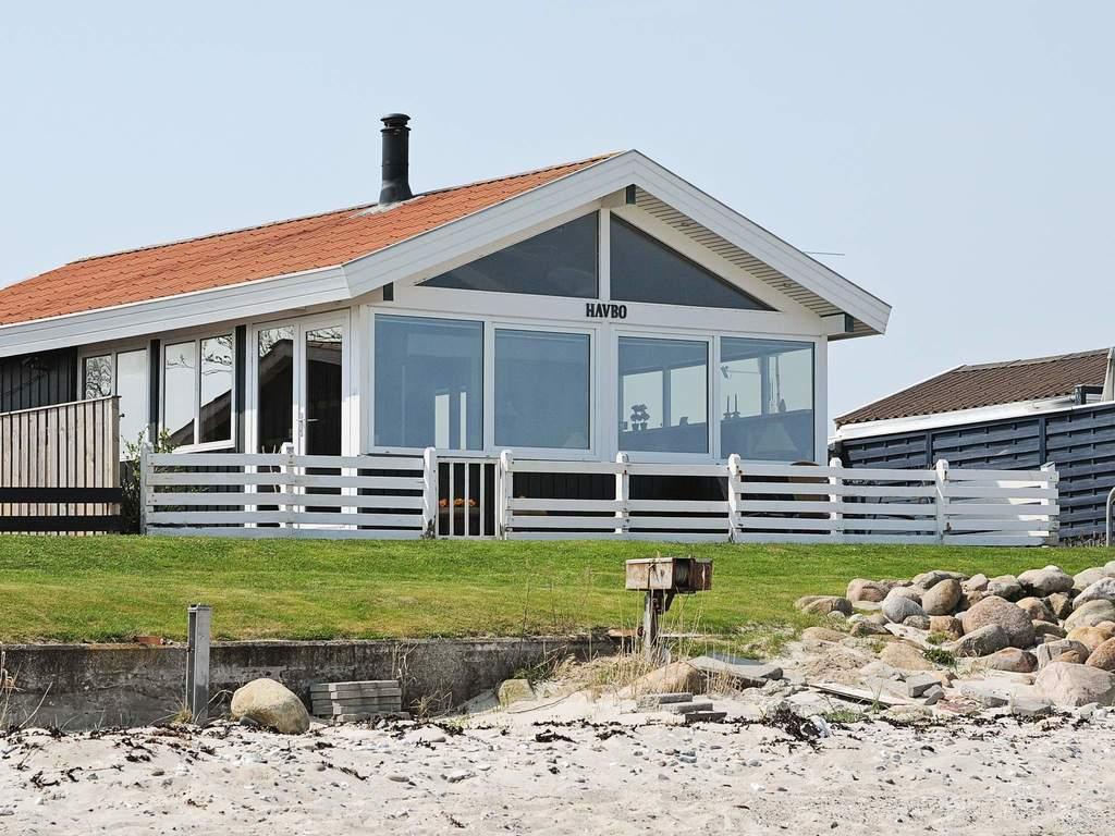 Zusatzbild Nr. 03 von Ferienhaus No. 70113 in Otterup