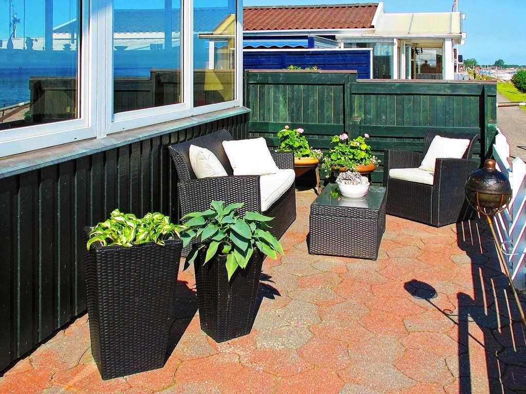 Zusatzbild Nr. 04 von Ferienhaus No. 70113 in Otterup