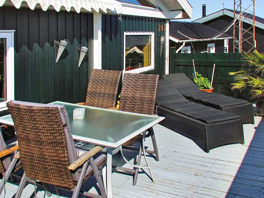 Zusatzbild Nr. 09 von Ferienhaus No. 70113 in Otterup