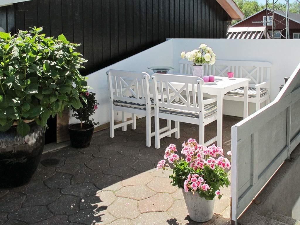 Zusatzbild Nr. 10 von Ferienhaus No. 70113 in Otterup