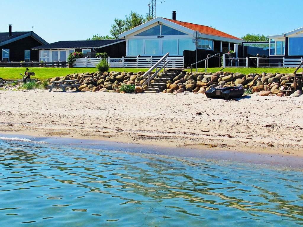 Zusatzbild Nr. 11 von Ferienhaus No. 70113 in Otterup