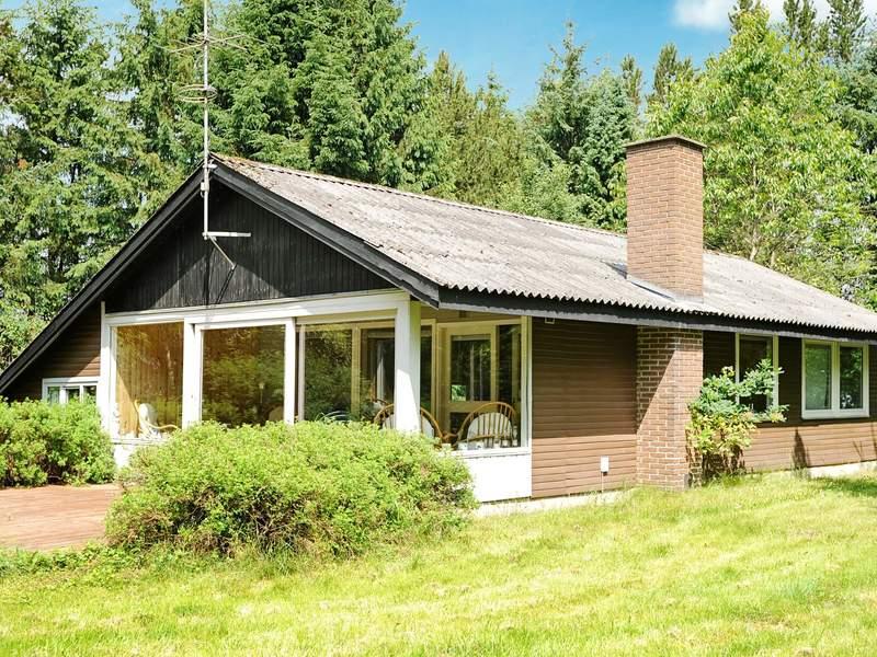 Detailbild von Ferienhaus No. 70122 in Bording
