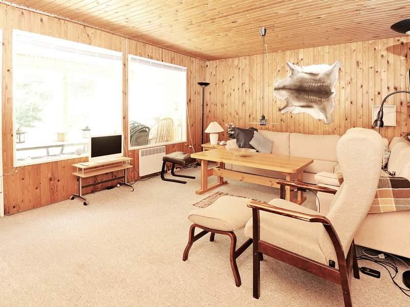 Zusatzbild Nr. 05 von Ferienhaus No. 70122 in Bording