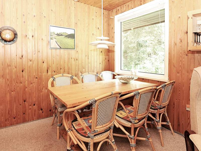 Zusatzbild Nr. 07 von Ferienhaus No. 70122 in Bording