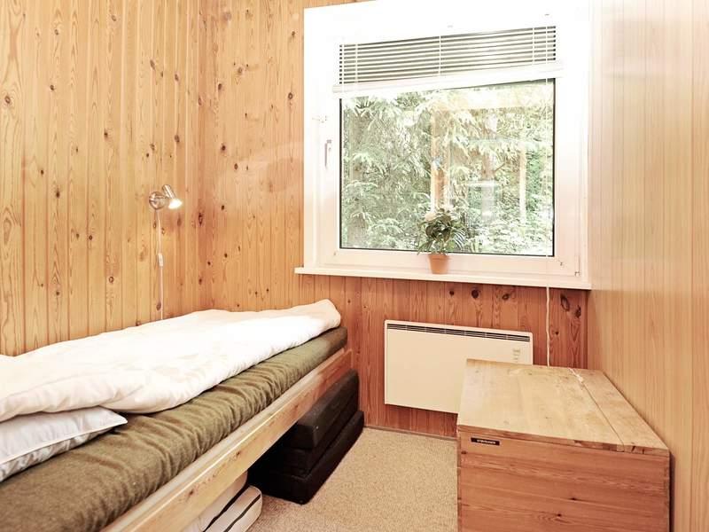 Zusatzbild Nr. 12 von Ferienhaus No. 70122 in Bording