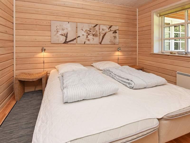 Zusatzbild Nr. 08 von Ferienhaus No. 70223 in Nørre Nebel