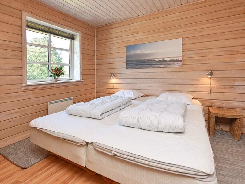 Zusatzbild Nr. 09 von Ferienhaus No. 70223 in Nørre Nebel