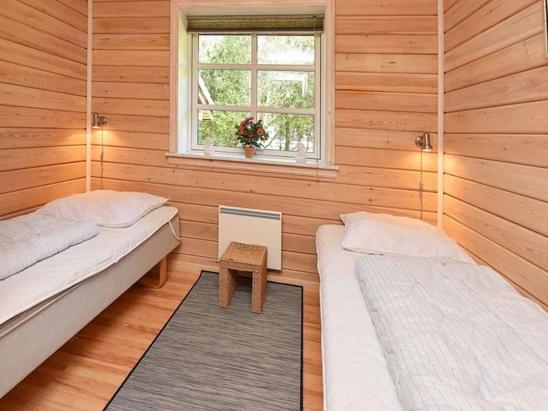 Zusatzbild Nr. 10 von Ferienhaus No. 70223 in Nørre Nebel