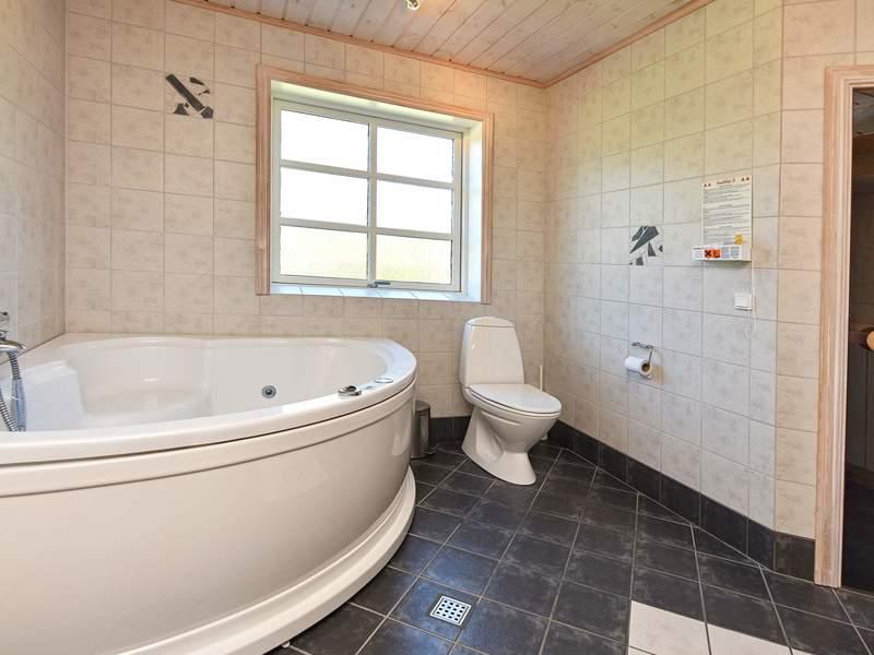 Zusatzbild Nr. 11 von Ferienhaus No. 70223 in Nørre Nebel