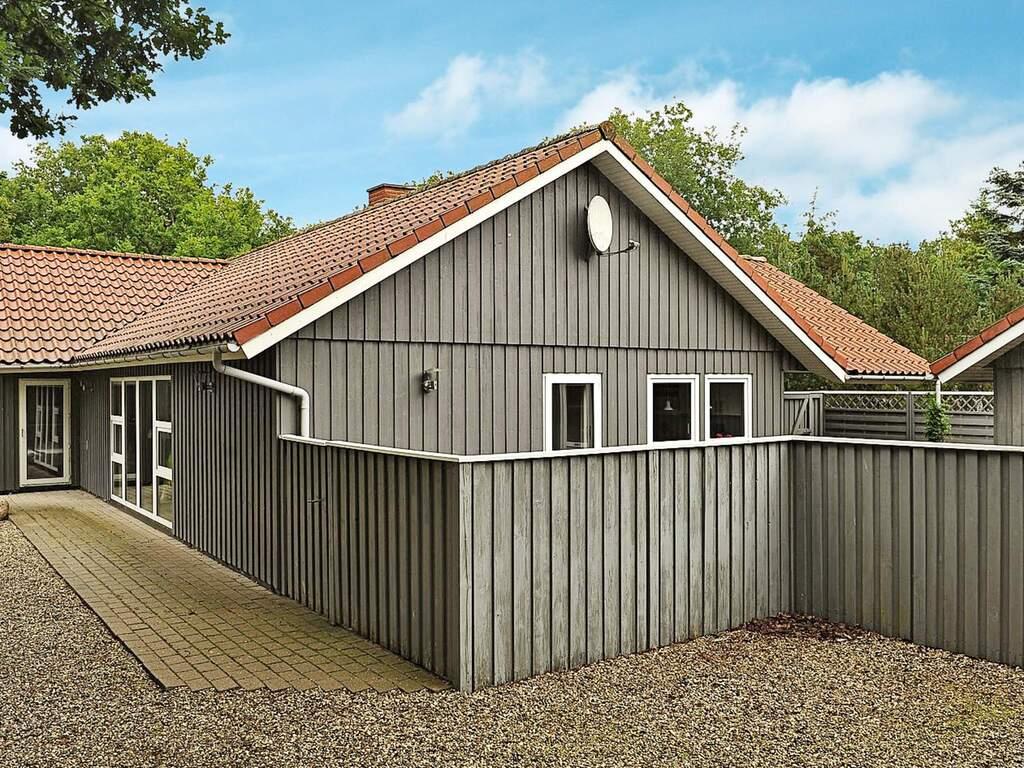 Zusatzbild Nr. 01 von Ferienhaus No. 70224 in Ansager