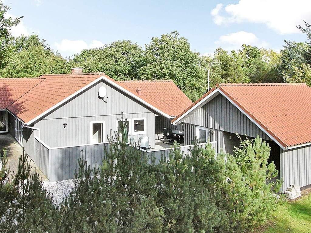 Zusatzbild Nr. 02 von Ferienhaus No. 70224 in Ansager