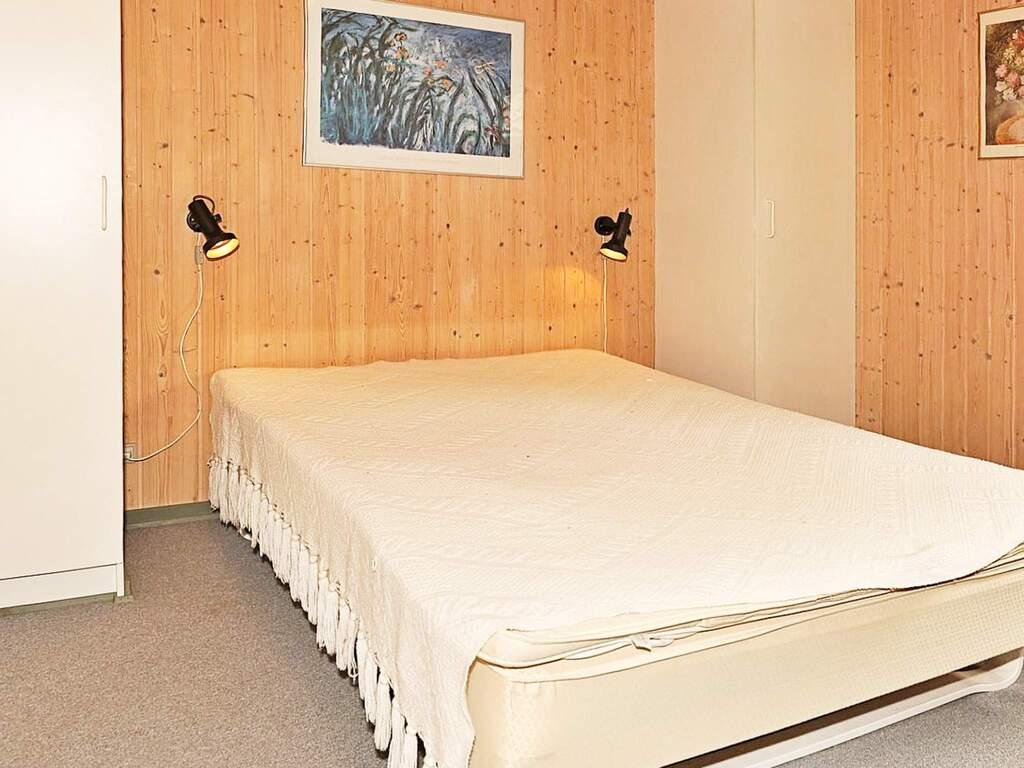 Zusatzbild Nr. 04 von Ferienhaus No. 70224 in Ansager