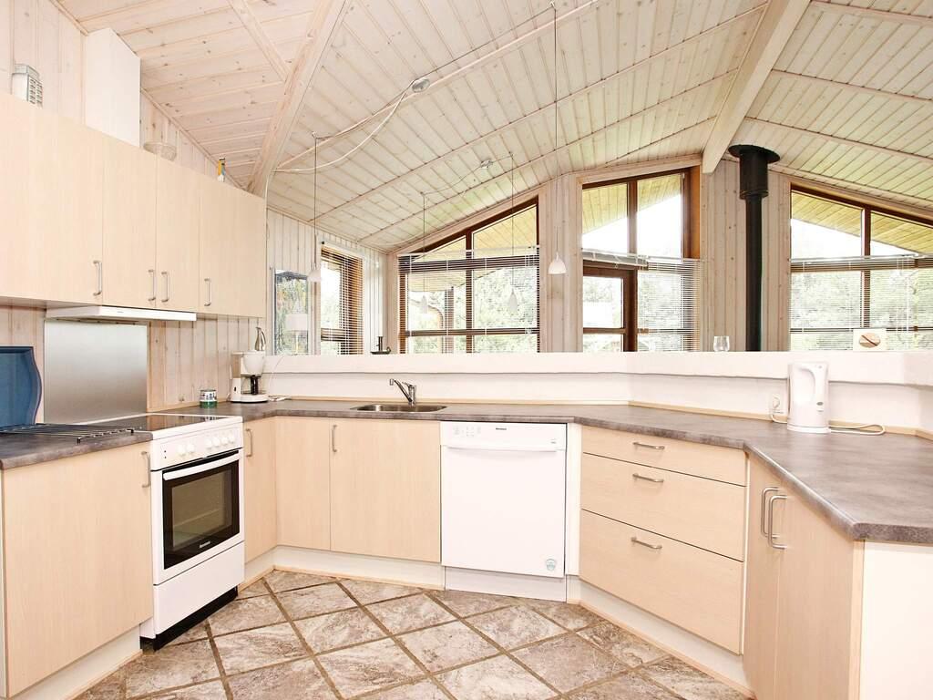 Zusatzbild Nr. 03 von Ferienhaus No. 70233 in Brovst
