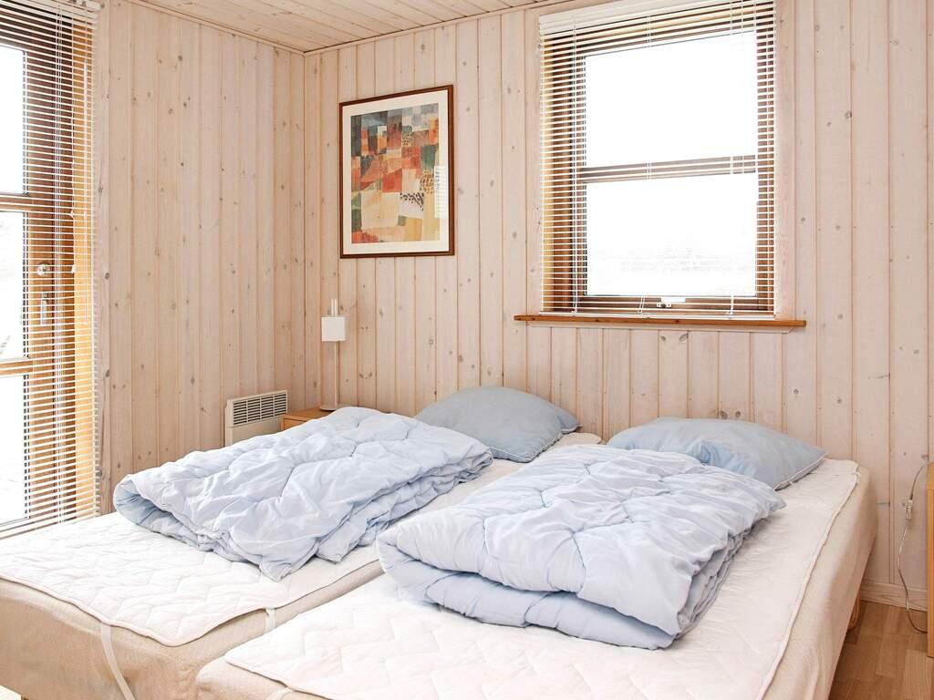 Zusatzbild Nr. 06 von Ferienhaus No. 70233 in Brovst