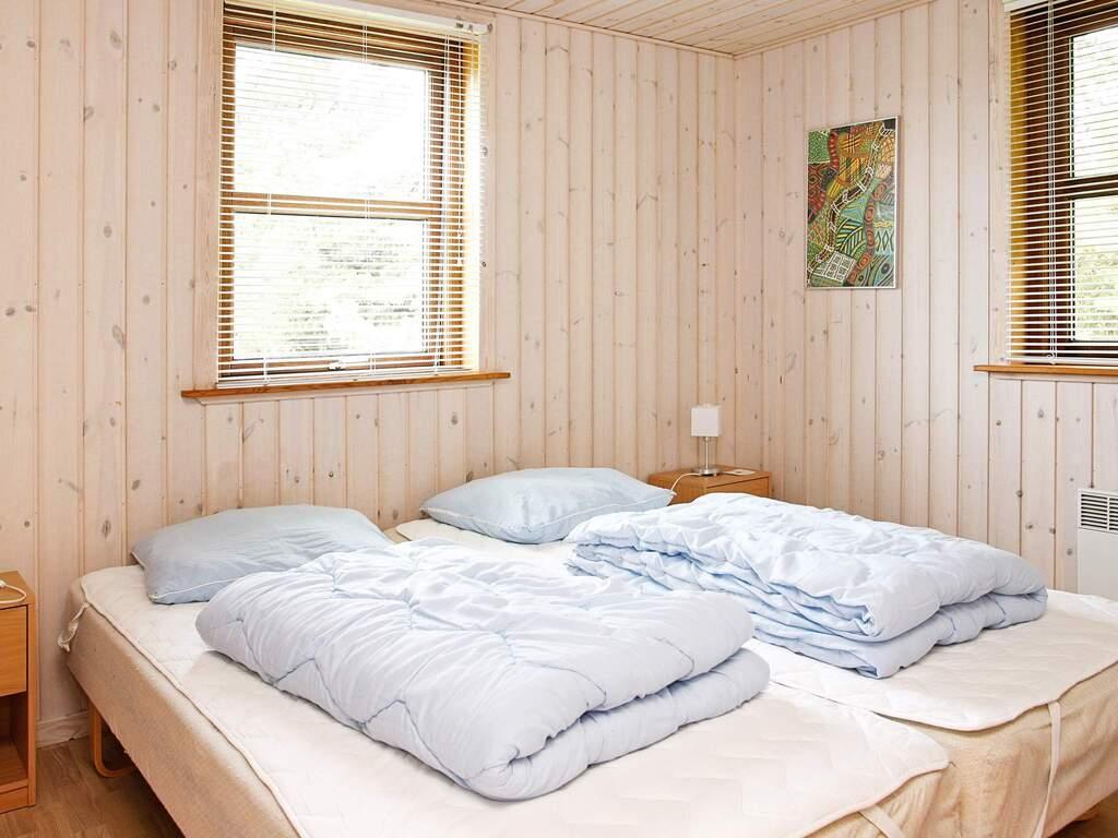 Zusatzbild Nr. 07 von Ferienhaus No. 70233 in Brovst