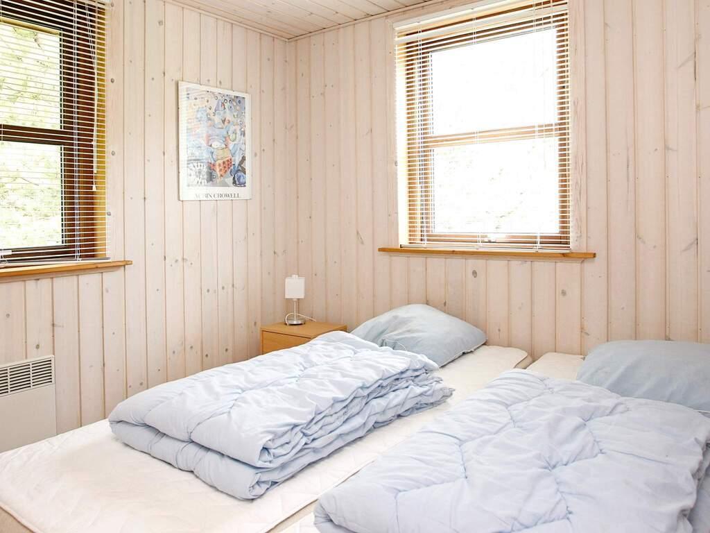 Zusatzbild Nr. 08 von Ferienhaus No. 70233 in Brovst