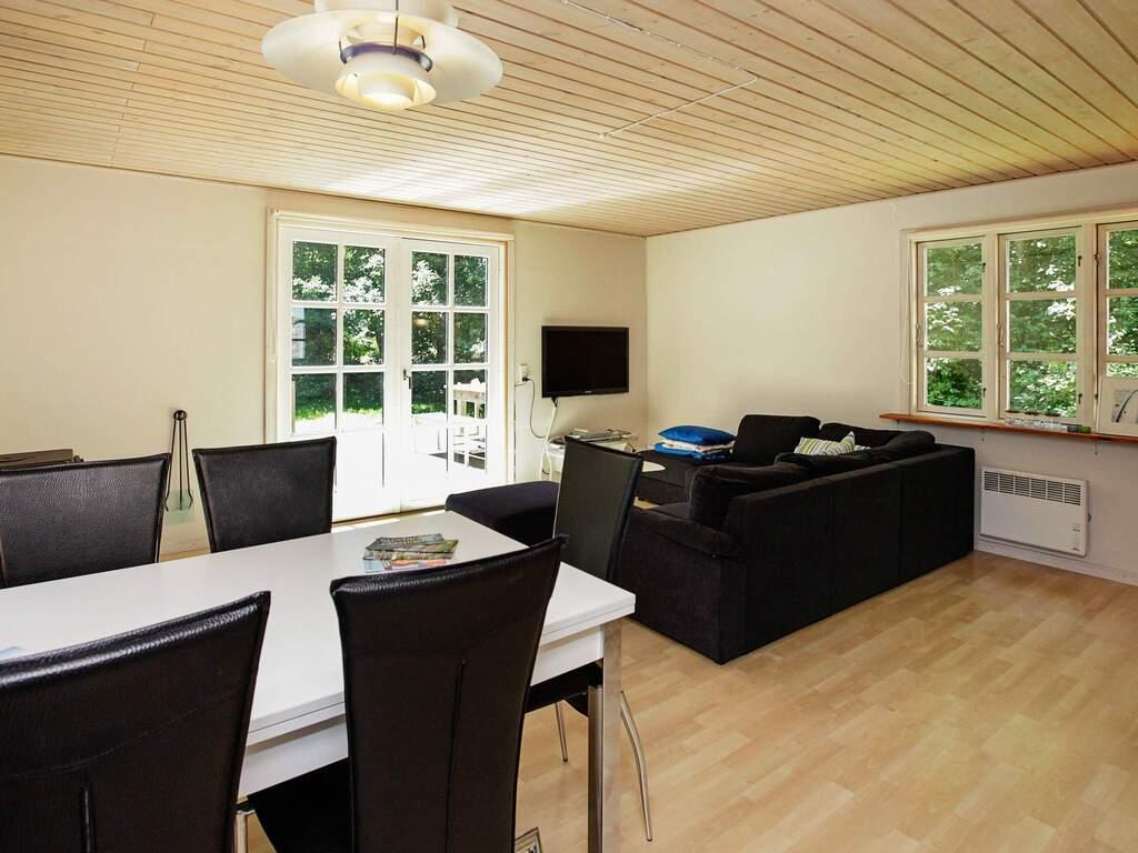 Zusatzbild Nr. 03 von Ferienhaus No. 70327 in Væggerløse