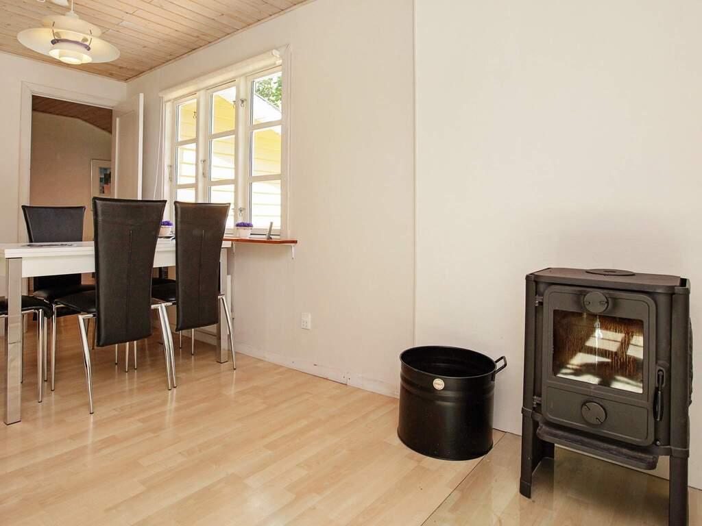 Zusatzbild Nr. 04 von Ferienhaus No. 70327 in Væggerløse