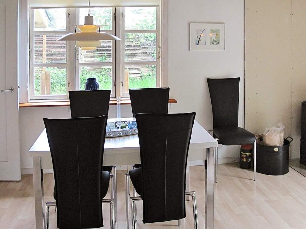 Zusatzbild Nr. 05 von Ferienhaus No. 70327 in Væggerløse
