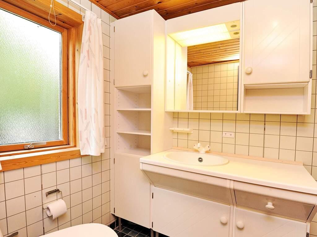 Zusatzbild Nr. 01 von Ferienhaus No. 70330 in Ansager