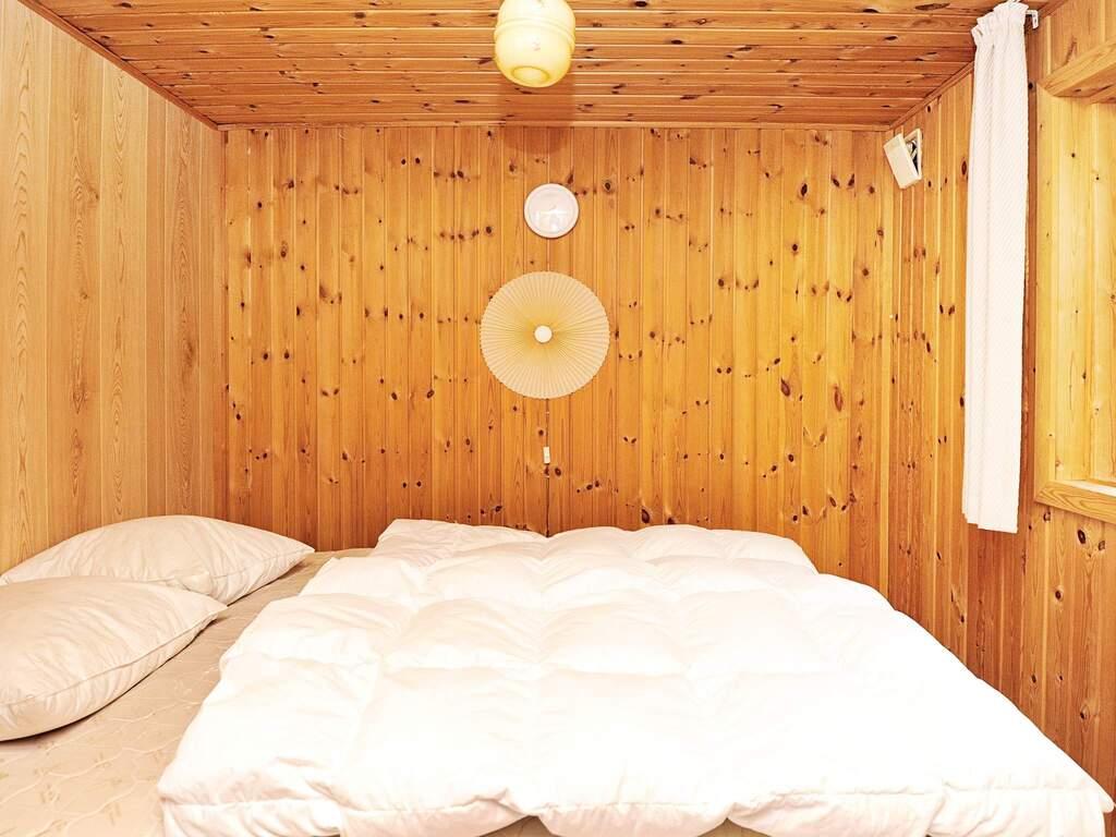 Zusatzbild Nr. 02 von Ferienhaus No. 70330 in Ansager