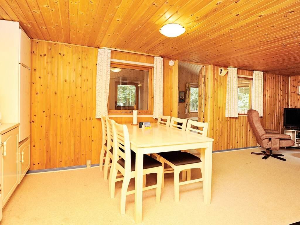 Zusatzbild Nr. 03 von Ferienhaus No. 70330 in Ansager