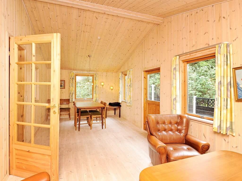 Zusatzbild Nr. 04 von Ferienhaus No. 70330 in Ansager