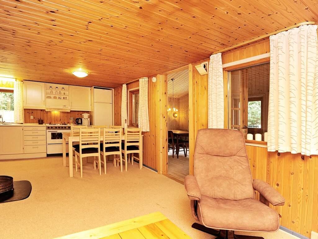 Zusatzbild Nr. 06 von Ferienhaus No. 70330 in Ansager