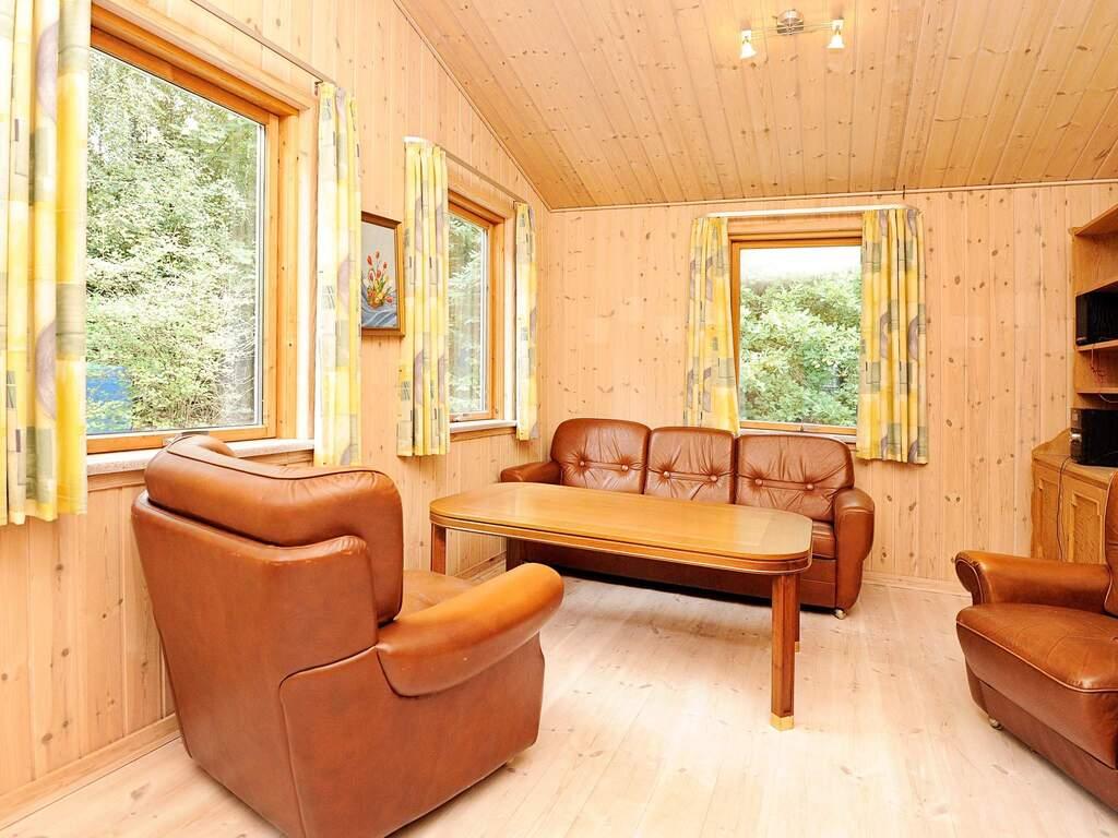 Zusatzbild Nr. 07 von Ferienhaus No. 70330 in Ansager