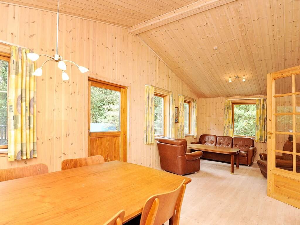 Zusatzbild Nr. 08 von Ferienhaus No. 70330 in Ansager