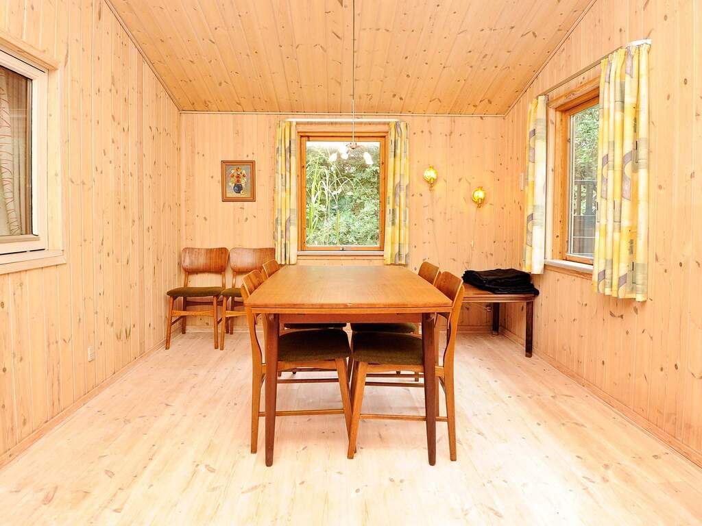 Zusatzbild Nr. 09 von Ferienhaus No. 70330 in Ansager