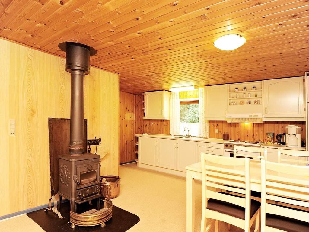 Zusatzbild Nr. 10 von Ferienhaus No. 70330 in Ansager