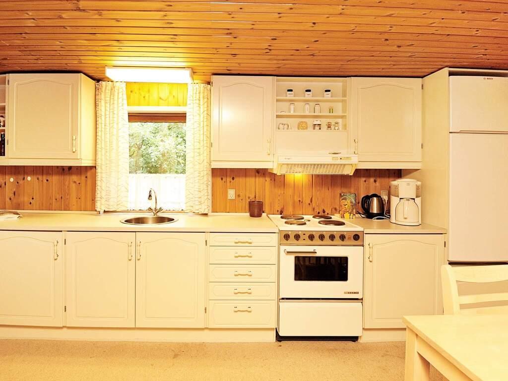 Zusatzbild Nr. 12 von Ferienhaus No. 70330 in Ansager