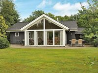 Ferienhaus No. 70332 in Ansager in Ansager - kleines Detailbild