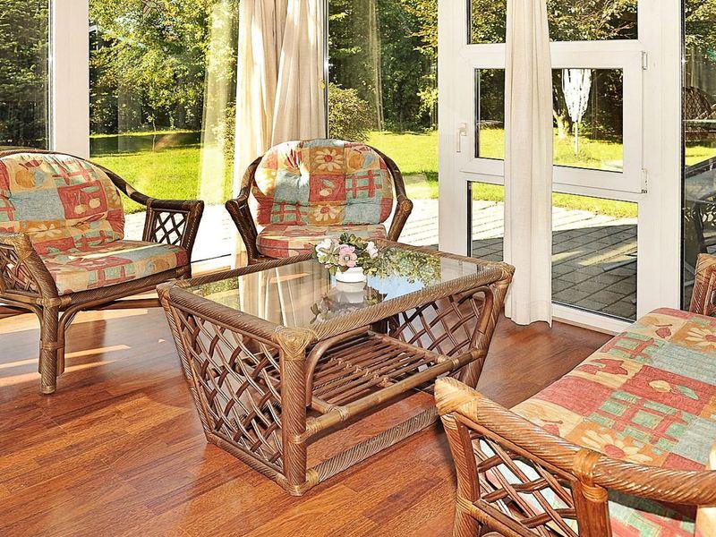 Zusatzbild Nr. 02 von Ferienhaus No. 70332 in Ansager