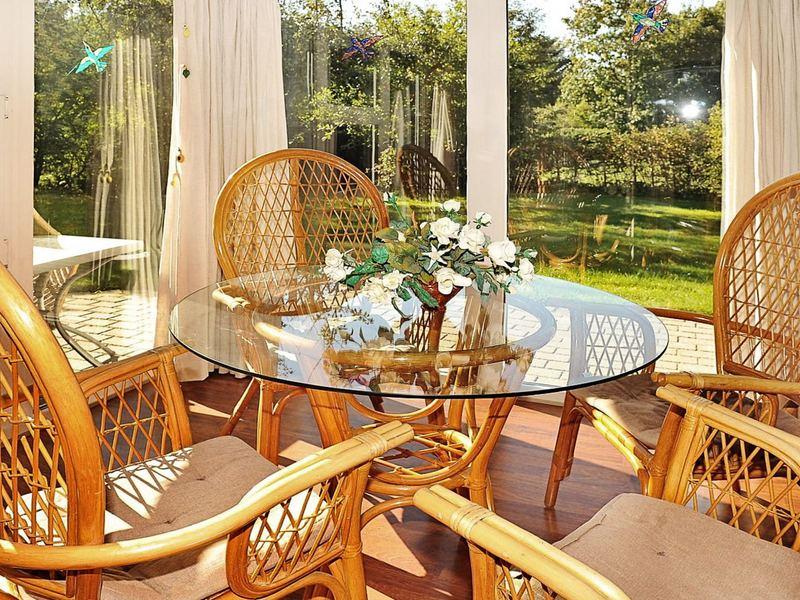 Zusatzbild Nr. 04 von Ferienhaus No. 70332 in Ansager