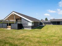 Ferienhaus No. 70353 in Oksbøl in Oksbøl - kleines Detailbild