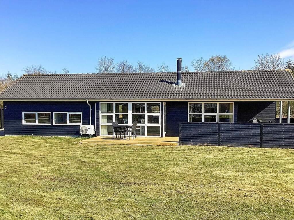 Zusatzbild Nr. 01 von Ferienhaus No. 70353 in Oksbøl