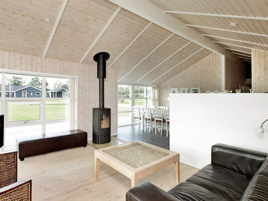 Zusatzbild Nr. 05 von Ferienhaus No. 70353 in Oksbøl