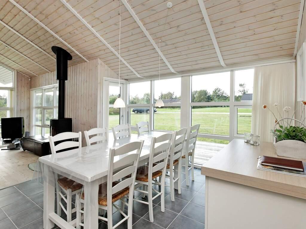 Zusatzbild Nr. 06 von Ferienhaus No. 70353 in Oksbøl