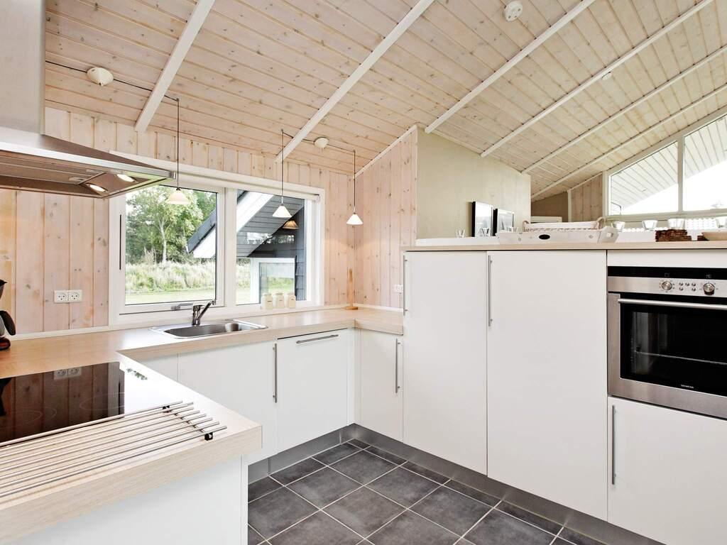 Zusatzbild Nr. 07 von Ferienhaus No. 70353 in Oksbøl