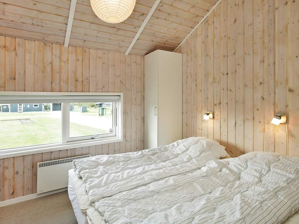 Zusatzbild Nr. 08 von Ferienhaus No. 70353 in Oksbøl