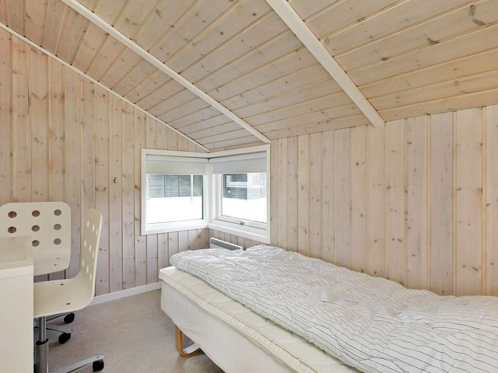 Zusatzbild Nr. 09 von Ferienhaus No. 70353 in Oksbøl