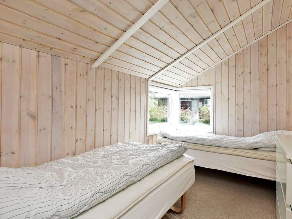 Zusatzbild Nr. 10 von Ferienhaus No. 70353 in Oksbøl