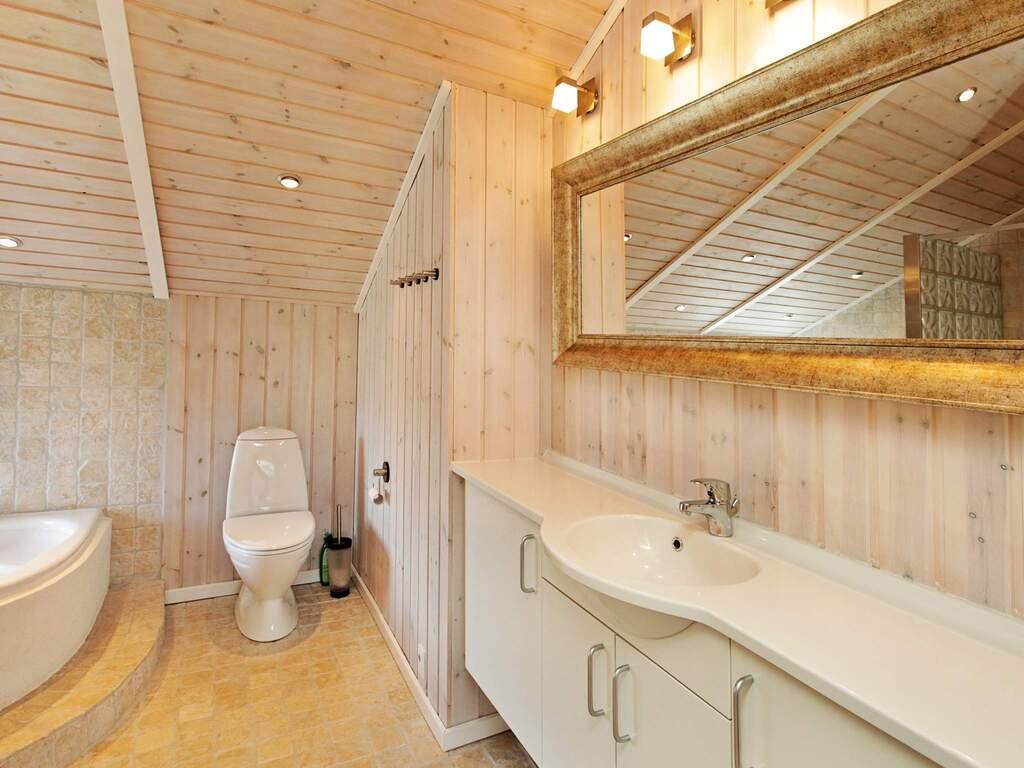 Zusatzbild Nr. 11 von Ferienhaus No. 70353 in Oksbøl