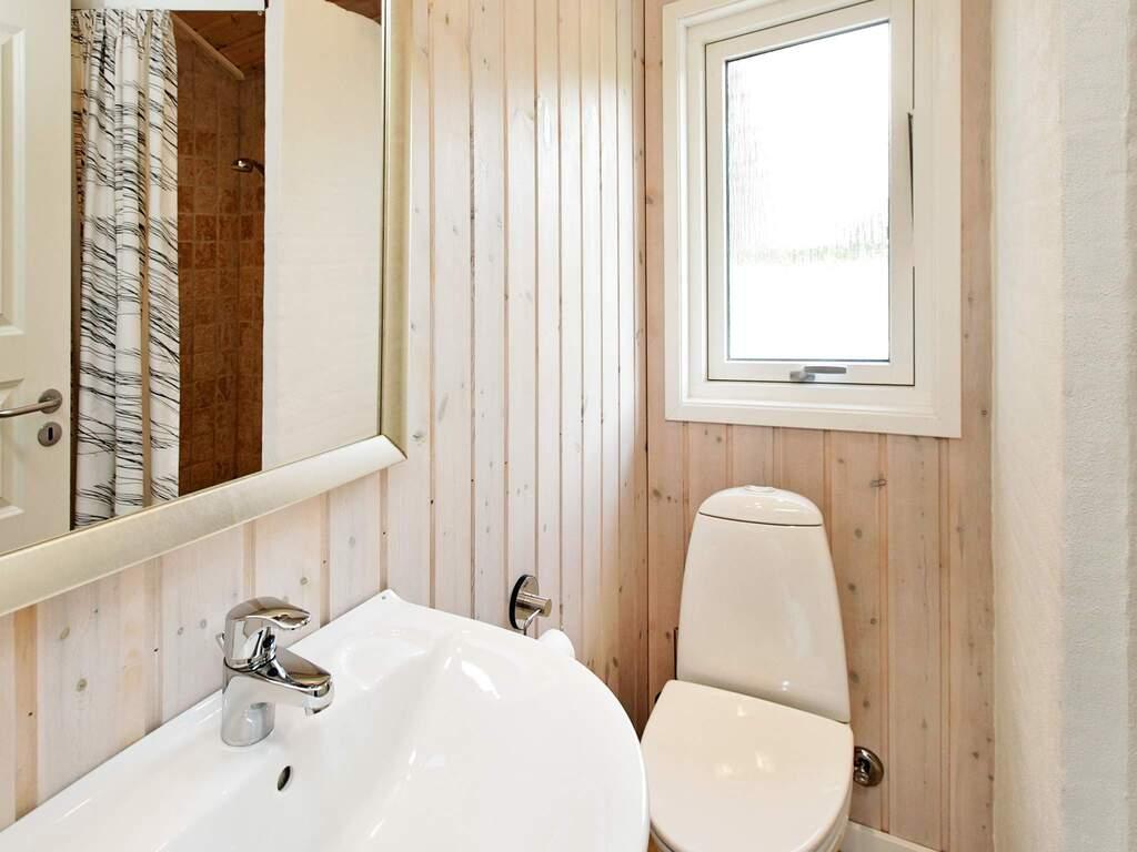 Zusatzbild Nr. 12 von Ferienhaus No. 70353 in Oksbøl
